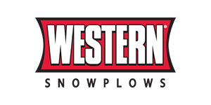 Western-Snow-Plow-Logo-Brand-Page